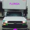 Transportes Florida