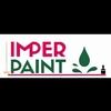 Imper-Paint