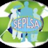 Seplsa Sa De Cv