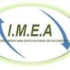 I.m.e.a