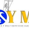 Coyme Aguascalientes