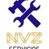 Servicios Nvz