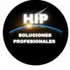 Hip Soluciones Profesionales