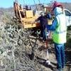 Mudanza de tecate baja california a zapopan jalisco