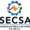 Secsa, Servicios Electrico Y De Control