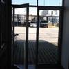 Suministro e instalación de puertas y ventanas de cristal
