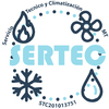 Sertec Mt