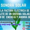 Solar Green Projects