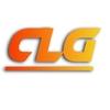 Clg Proyectos Y Construcción