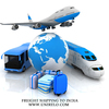 Global Cargo Mudanzas Y Paqueteria