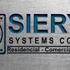 Sierym Servicio Integral En Refrigeración Y Mantenimiento