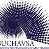 BUCHAVSA MOBILIARIO