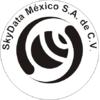 Skydata México S.a. De C.v.