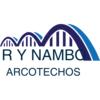 R Y Nambo Arcotechos