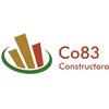 Constructora Co83