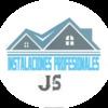 Instalaciones Profesionales Js