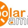 Solar Amigo