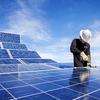 Energías Alternativas Y Renovables Para El Desarrollo Sa De Cv