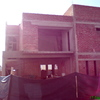 Construir casa, 3 recamaras amplias, estudio, baños y closet, de unos 150 m2