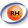 Rh Proyectos