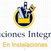 Soluciones Integrales En Instalaciones