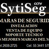 Sytiseg Cctv