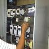 Instalacion de elevador y escaleras electricas