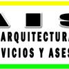 TAISA (Topografia, Arquitectura, Ingeniería,Servicios y Asesoria)