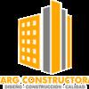 Targ Constructora  Diseño - Construcción - Calidad