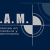 S.a.m Soluciones En Arquitectura Y Mantenimiento