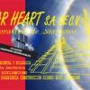 Solar Heart S. A. de C. V.