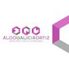 Arquitectura E Interiores: Aldo Galicia Ortiz