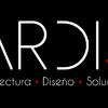Ardis Arquitectura y Diseño