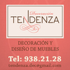 Tendenza decoracion ad