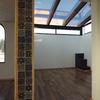 Construir el techo de una habitaciòn de losa