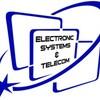 Electronic Systems & Telecomunicaciones