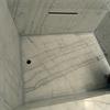 Reinstalación de tina de baño