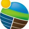 Tecnologa y materiales sustentables sade cv
