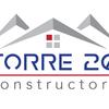 Torre 20 Constructora