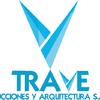 Trave Construcciones Y Arquitectura Sa De Cv