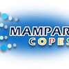 Mamparas Copesa