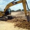Excavaciones presupuestos