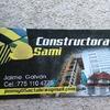 Galvan Contrucciones