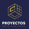 GL PROYECTOS: ARQUITECTURA - INGENIERÍA Y CONSTRUCCIÓN