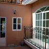 Solicito cotización de ventanas herméticas, fabricación y colocación