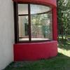 Fabricacion y colocación de ventana de aluminio de buena calidad no aluminio estandar