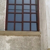 Colocación de ventanas en el estado de méxcio
