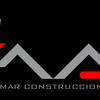 Vimar Construcciones