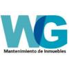 Diseño y Construcción WG - Ingenieros y Arquitectos