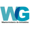 WG Mantenimiento Inmobiliario